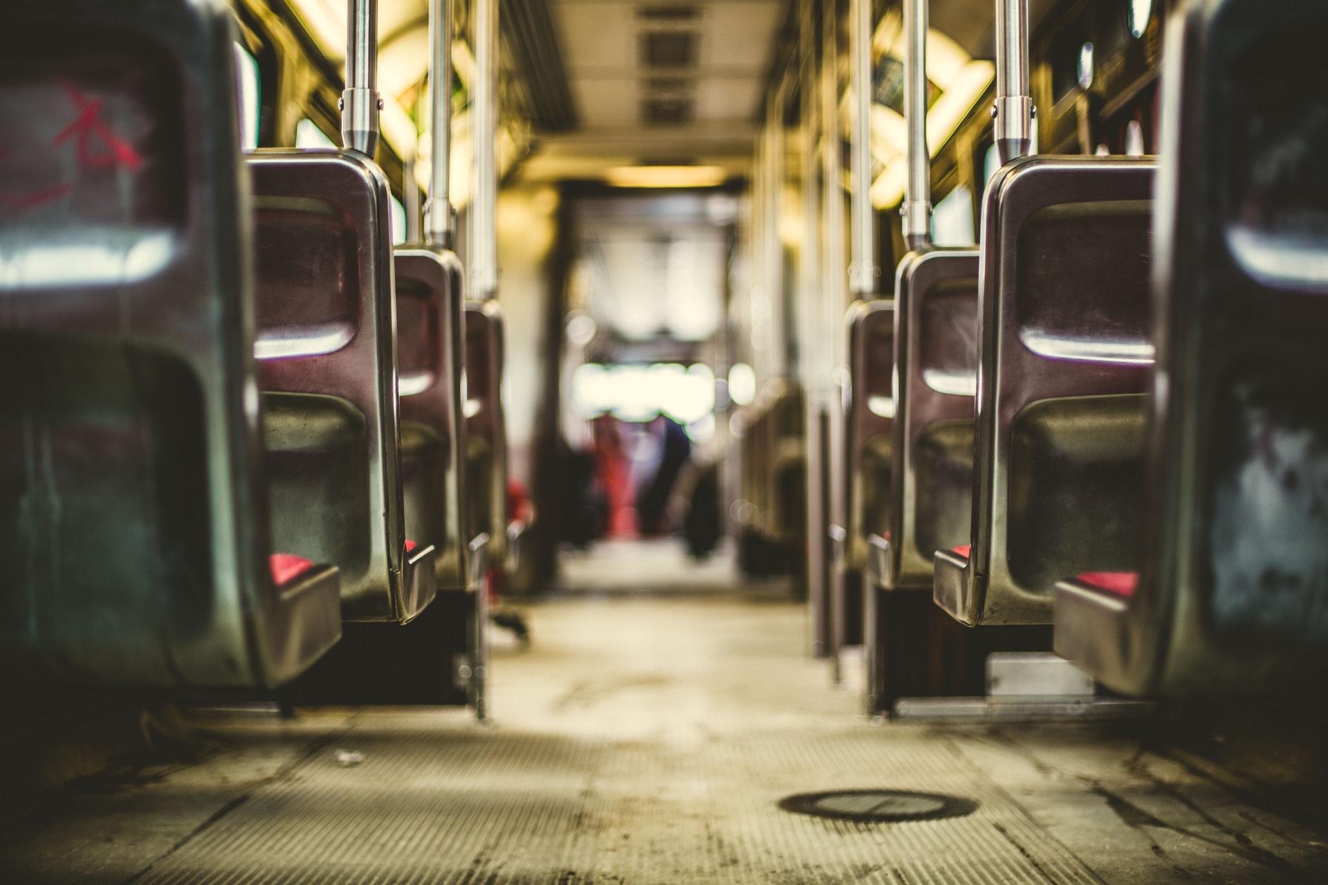 Transport/Garraioa
