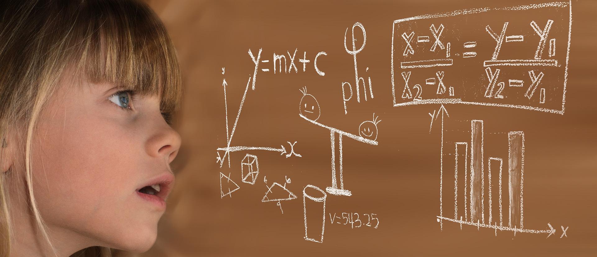 Matematikako lehiaketa 3.zikloan / Concours de maths pour le cycle 3