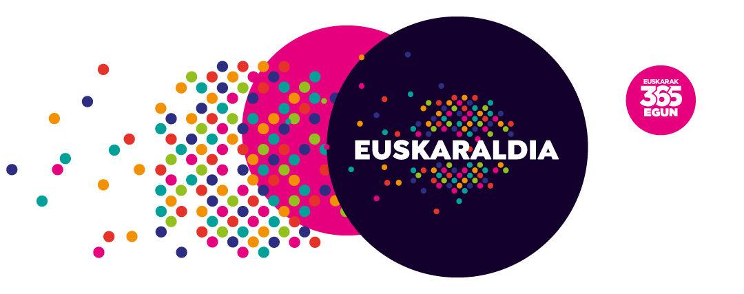 Euskaraldia Donostei eskolan