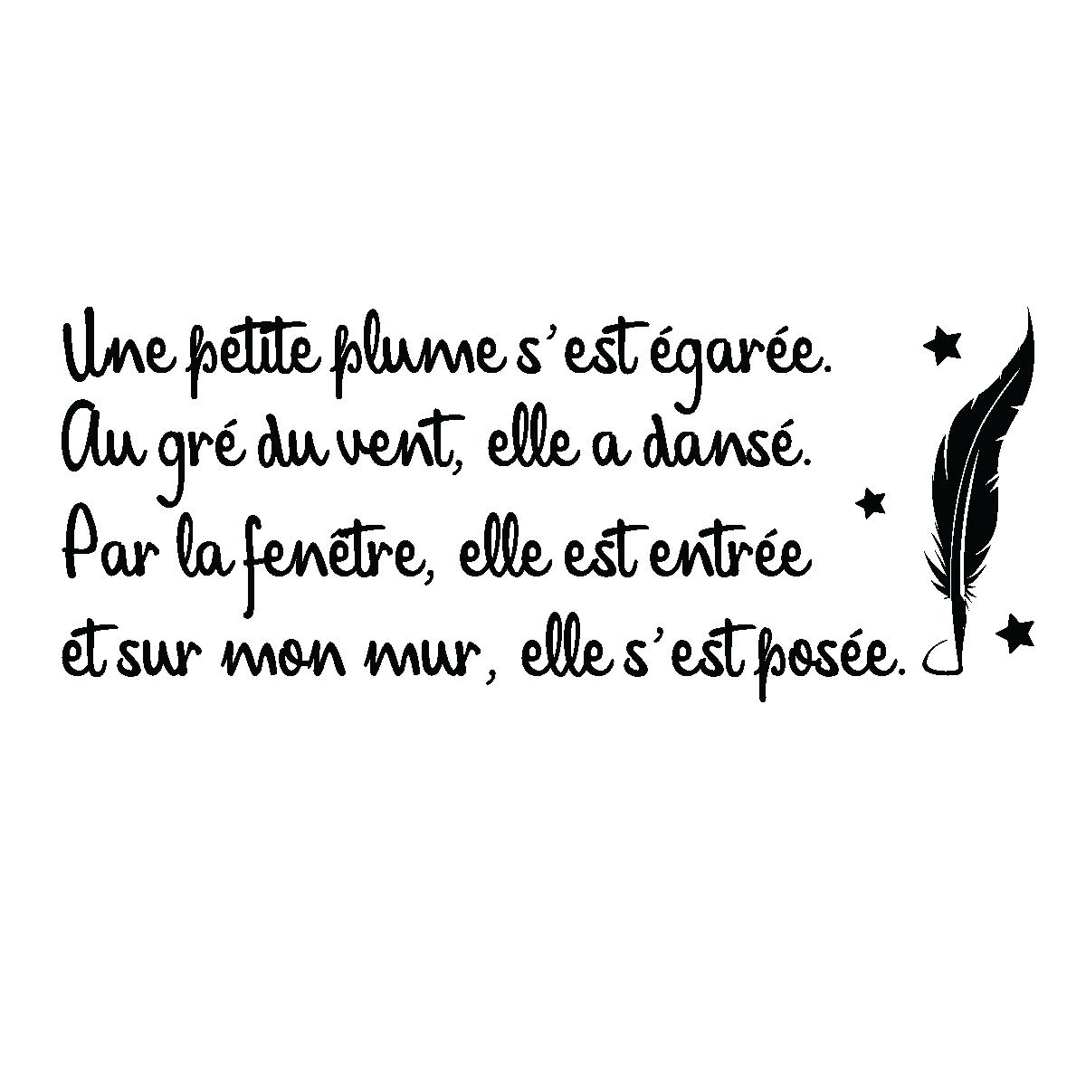 Un peu de poésie Août 2019   Sticker-citation-poesie-une-petite-plume-ambiance-sticker-AL_007